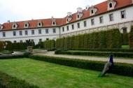 Prague Casle