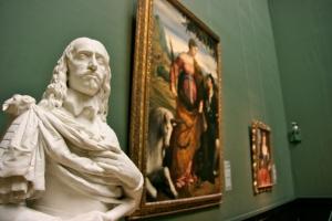 Kunsthistorisches Museum